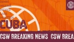 Solidaridad Cristiana Mundial intercede por religiosos cubanos