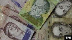 Venezuela: Nuevo sistema de cambio de moneda