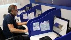 Intentan burlar censura de Internet en Cuba