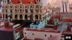 Comentan en Cuba sobre posible regreso de empresas estadounidenses