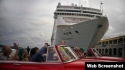 Encuesta independiente refleja situación de trabajadores del turismo en Cuba