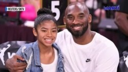 La muerte de Kobe Bryant impacta alrededor del mundo