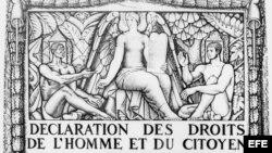 Exigen a Cuba ratificación de tratados internacionales de derechos humanos