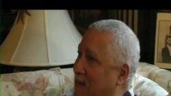 Reacciona Paquito de Rivera ante prohibición de reguetón en Cuba