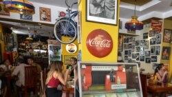 Resaltan ausencia de garantías para cubanos que inviertan en la isla