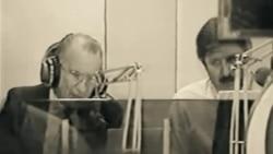 Radio Martí celebra su aniversario 33 al servicio del pueblo de Cuba