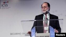 Ricardo Hausmann fue designado nuevo representante de Venezuela ante el Banco Interamericano de Desarrollo.