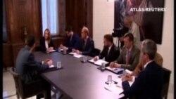 Bashar al-Asad culpa a Europa de la crisis de los refugiados