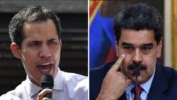 Amado Gil, junto a los abogados Gustavo Manzo y Juan Apitz, ambos desde Caracas, abordan los últimos noticias de Venezuela, entre ellas, el diálogo entre el gobierno y la oposición