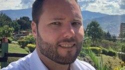 MK Lavers detalla sobre la represión que sufren los periodistas en Cuba