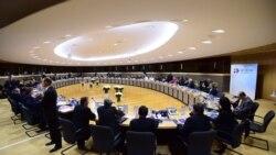 Analizan cuarta ronda de conversaciones entre Cuba y la UE