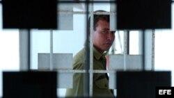 Denuncia injusticias contra opositores en Guantánamo