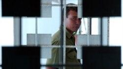 Reportan brote de dengue y cólera en prisión cubana