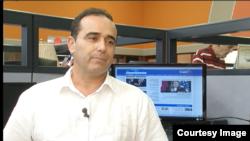 Médico cubano líder del MCL sigue arrestado