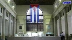 EEUU anunció sanciones para la entidad financiera Havin Bank
