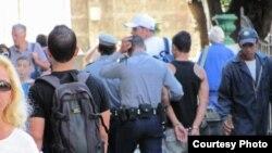 Sentencian a dos activistas de UNPACU