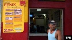 """Proceso para unidad monetaria en Cuba cumple un año sin anuncio de """"día cero""""."""