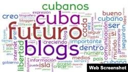 La blogosfera y el periodismo independiente se abren paso en Cuba pese a la censura.
