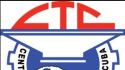 La CTC y su efectividad para los trabajadores en la isla