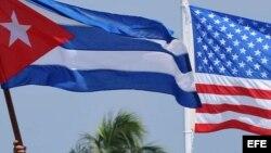 EE.UU. cooperaría con Cuba contra el tráfico humano