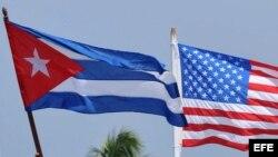 Departamento de Estado responde a las acusaciones de canciller cubano Bruno Rodríguez