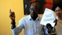 Contacto Cuba | Reforma Constitucional en Cuba