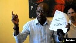 Contacto Cuba   Reforma Constitucional en Cuba