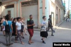 #00Bienal de La Habana.