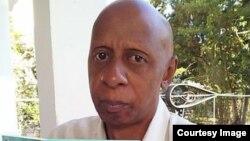 Espera sentencia culpable de apuñalar a una Dama de Blanco