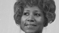 Postmoderno - La Música de Aretha Franklin