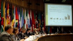 CEPAL dibuja panorama económico complejo para América Latina