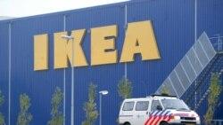 IKEA dijo que no firmó contrato con Cuba