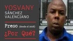 Mantienen en celda de castigo a un activista de UNPACU