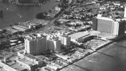 Miami de los años 60 - Capitulo 12