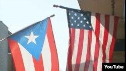 El 54 % de los puertorriqueños votaron el 6 de noviembre por convertirse en estado de la Unión