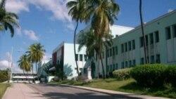 Salas de emergencia en Cuba sin recursos para atender a pacientes