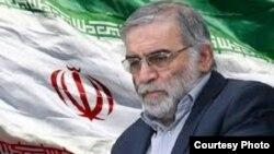 Mohsen Fakhrizadeh, según los medios estatales iraníes, murió en el hospital luego de que asesinos armados lo mataran a tiros en su automóvil.