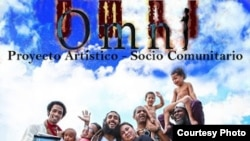 Omni Zona Franca cierra su gira por Estados Unidos en Miami.