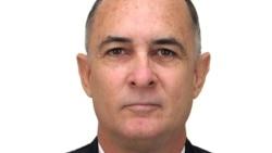 Arrestado abogado y periodista independiente Roberto de Jesús Quiñones