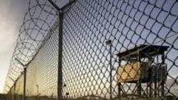 Opositor Daniel Alfaro Frías relata infierno que vivió en prisión