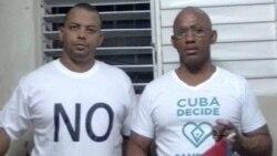 Preso político paciente de VIH-SIDA sigue sin recibir atención médica