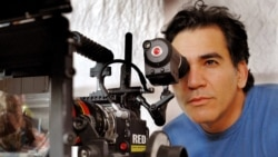 Presentan en Madrid documental sobre Lezama Lima