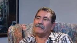 El abogado y periodista Alberto Méndez Castelló