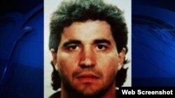 """Augusto """"Willy"""" Falcón. (Captura de imagen: NBC Miami)"""