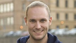 Suecia a la espera del regreso de Jens Aron Modig