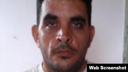 Violaciones a los derechos humanos persisten en Cuba