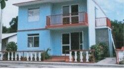 Cuba a 30 años de la creación del Médico de la familia