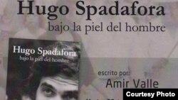 Hugo Spadafora