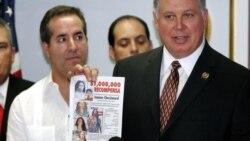 Pedirán a Obama que negocie con Cuba extradición de prófuga de la justicia de EE.UU.