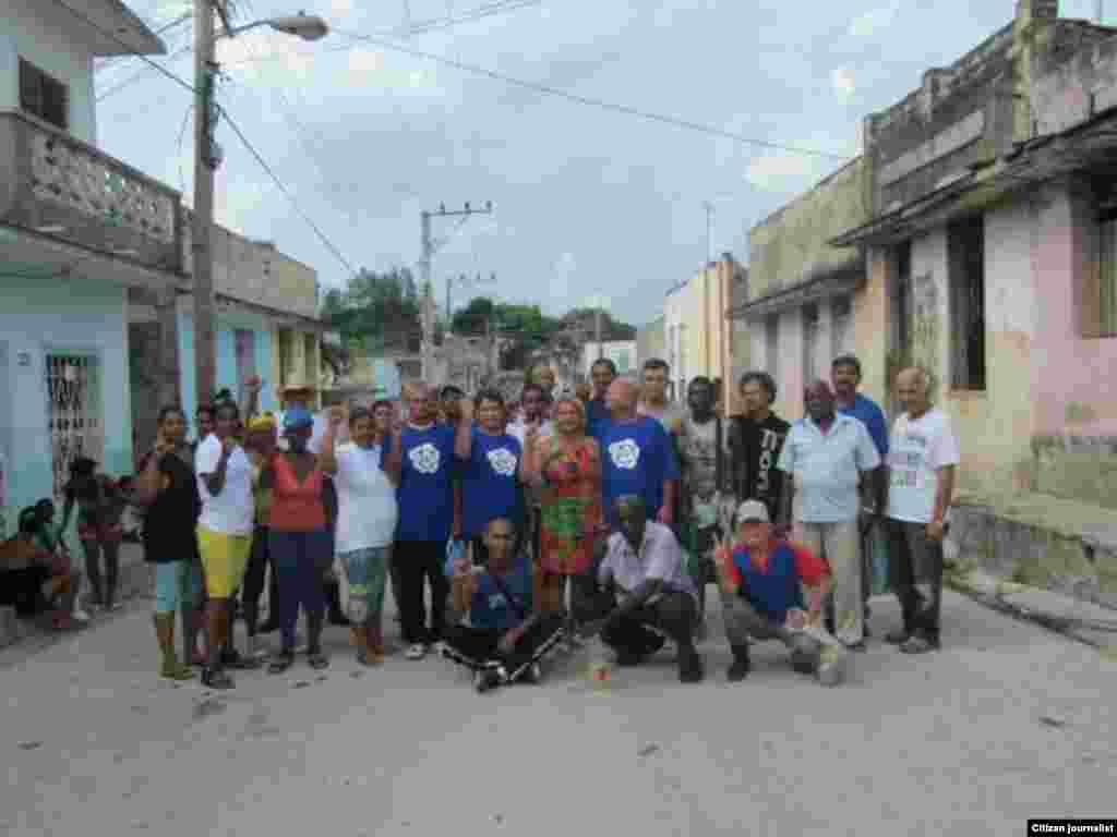 La Rosa BLanca Villa Clara Reporta Cuba foto niurcys acosta